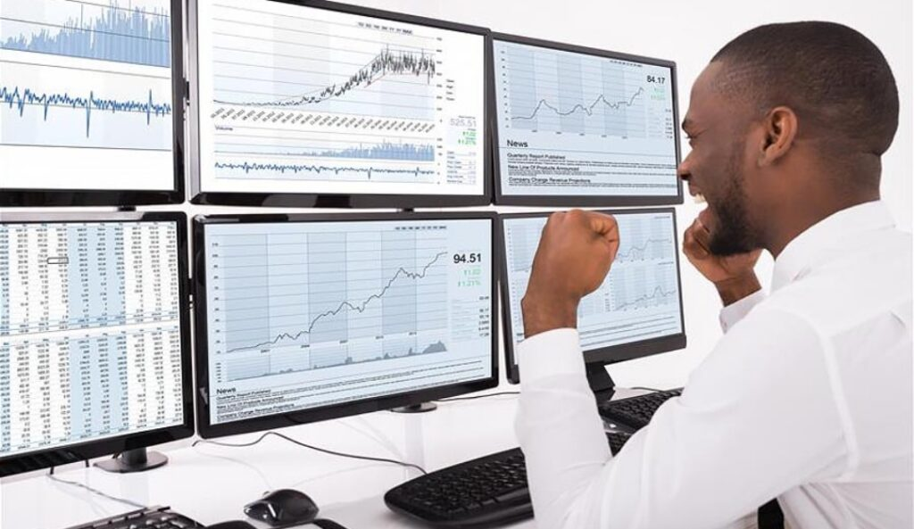7 Best Assets to Trade in Nigeria for Profits
